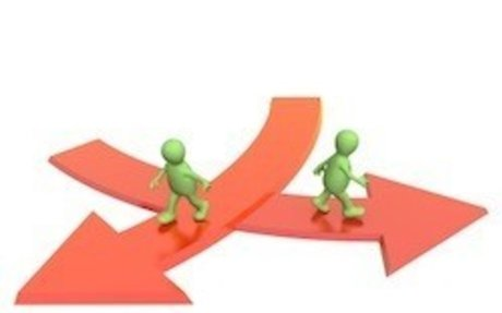 How to Resolve Cultural Conflict: Overcoming Cultural Barriers at the Negotiation Table -