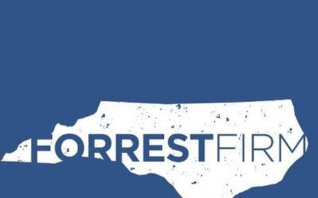 Unique Places To Save Wins Forrest Firm Social Impact Challenge — Unique Places to Save