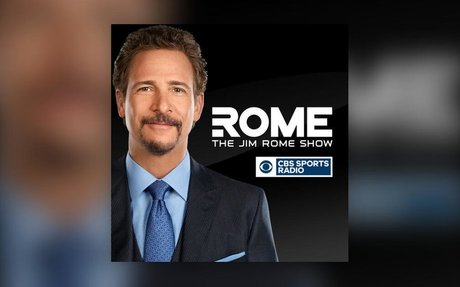 6/19/2019 - Jaylon Smith - The Jim Rome Show - Omny.fm