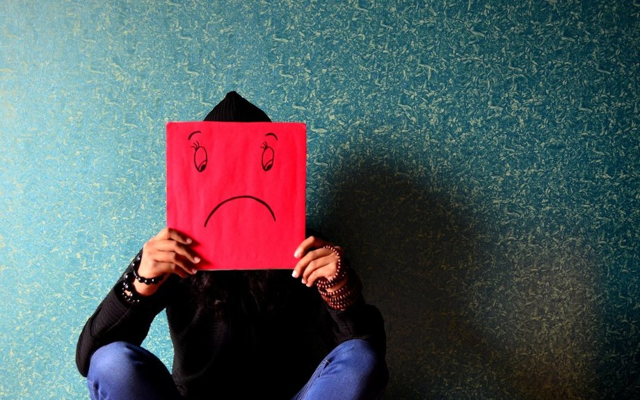 3 Reasons Income Partners (Non-Equity Partners) Are So Unhappy — Nimble Consulting Serv...