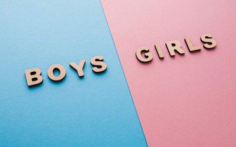 """Publicités sexistes : 7 jouets hallucinants repérés par le compte """"Pépite Sexiste"""""""