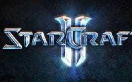 DeepMind's AlphaStar AI achieved grandmaster status in StarCraft II
