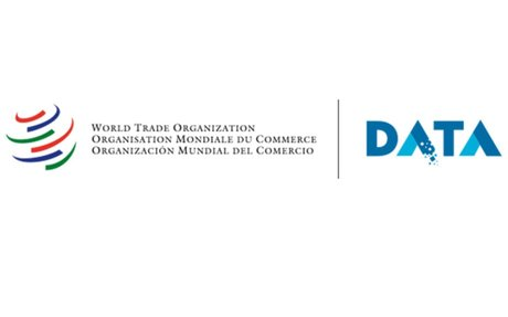 WTO launches revamped WTO Data portal