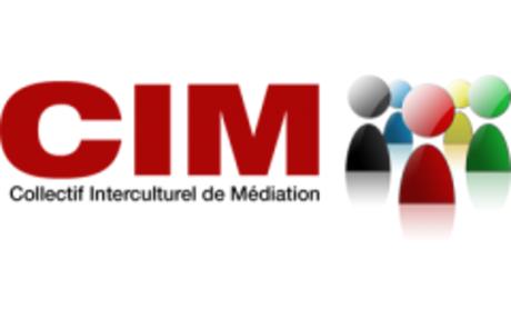Médiation et interculturalité en Suisse romande
