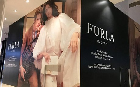 Furla Secures 1st Canadian Store Location as it Launches Retail Expansion