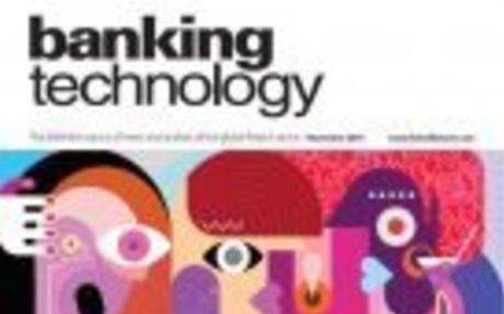 Weekly JAAGNet FinTech Community - 11.11.19