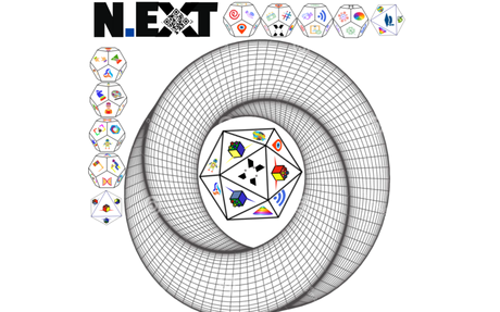 N.EXT -Traffic at the Intersection of Relevancy