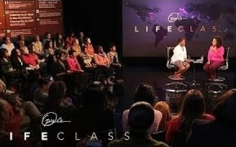 How Colorism Affects People Around the World | Oprah's Lifeclass | Oprah Winfrey Network