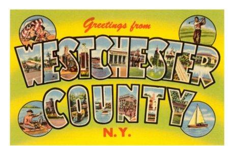 Westchester, New York