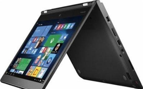 Linkfelhő – legyen notebook szerviz! | honlap seo