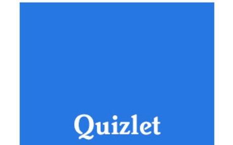 Chemical Elements Symbols #1 Flashcards | Quizlet