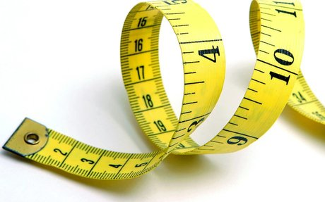 measurement - Google Search