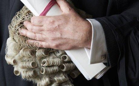 Police evidence failings 'harm cases'