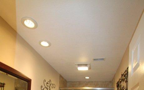Granite Wall & Floor Tiles - Granite Slabs   Westside Tile and Stone