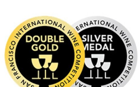 2018 SF International Wine Competition! – Rocky Pond Winery