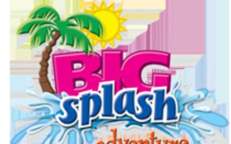 bigsplashadventure