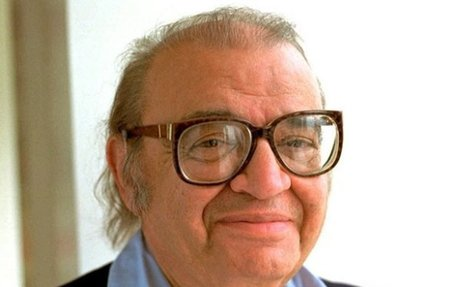 Who is Mario Puzo? Everything You Need to Know