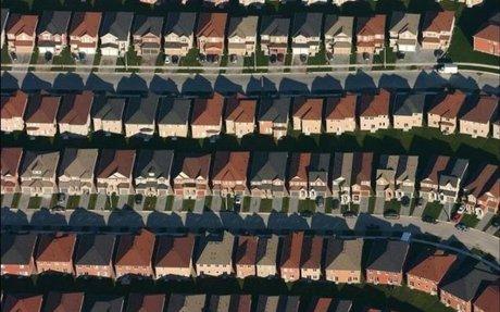 U.S. Census Troubles Threaten Future Real Estate Development