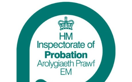 Probation Inspector recruitment