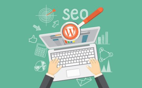 Ultimate WordPress SEO Guide for Beginners (Step by Step)