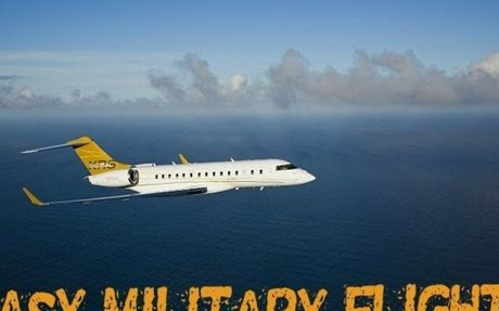 Online Booking Services to Make Military Travel Easy and Fast