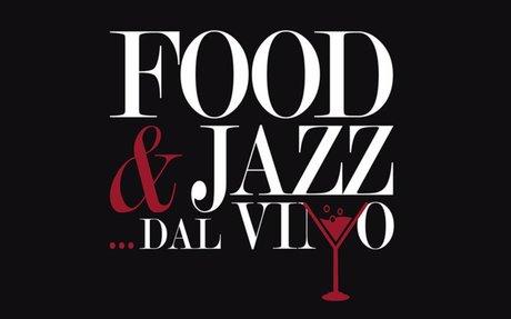 Food & Jazz dal Vino - Perugia - Cantine Lungarotti - Torgiano   Umbria - Italy
