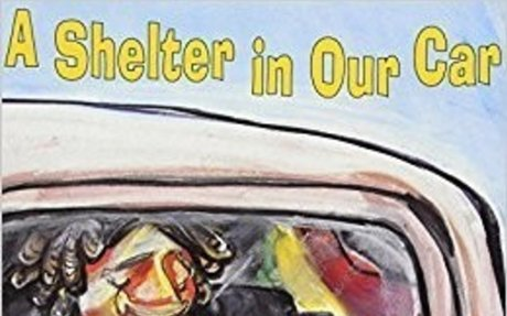 A Shelter in Our Car: Monica Gunning