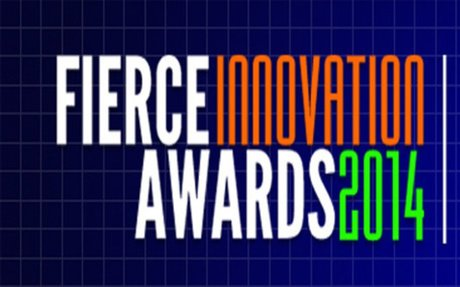 Payfone Named Best in Show in Third Annual Fierce Innovation Awards: Telecom Edition