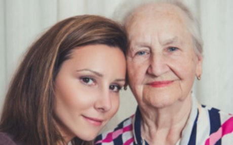 What to Do if You Are a First-Time Family Caregiver