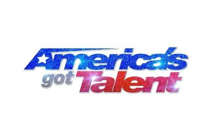 America's Got Talent - NBC.com