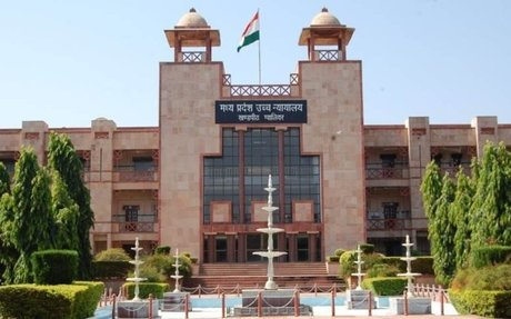 Lack Of Knowledge And Experience Of Lawyer Not A Ground For Recalling Witnesses: Madhya Pr