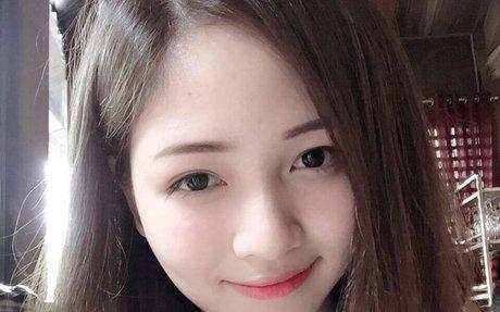 Kệ chén âm inox tủ - Phương Nam Phát