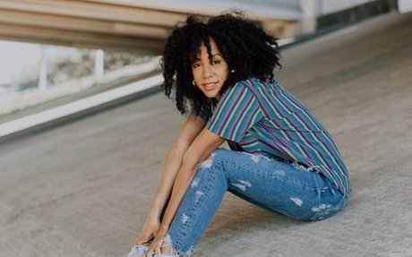 8 Times Schools Let Black Girls' Hair Interfere With Their Education