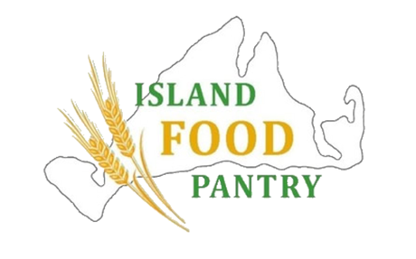 Letter to the Editor- 5/11/16 - Island Food Pantry Reports