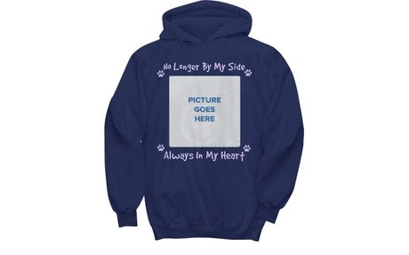 Always In My Heart [WITH YOUR PHOTO] (Click the image above)