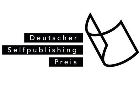 Wie Sie als CreateSpace- oder KDP-Print-Nutzer am Deutschen Selfpublishing-Preis teilnehme