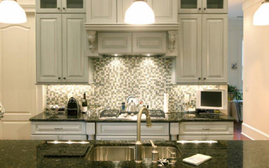 Creating Your Home Wishlist - The Defenbaugh Team