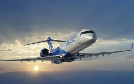 Bombardier, Embraer i Mitsubishi aircraft po prvi put zajedno u Srbiji pričaju o rastu