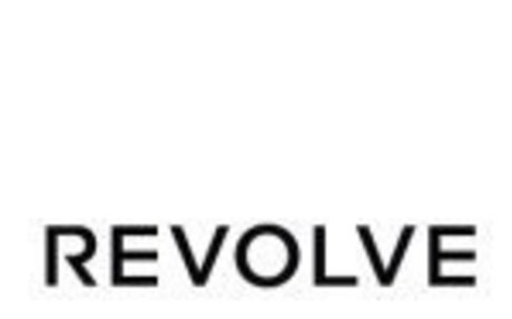 REVOLVE (@revolve) • Instagram photos and videos