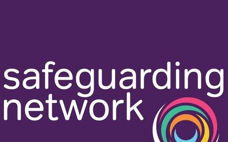 Gender based violence | Safeguarding Network - confidence in safeguarding