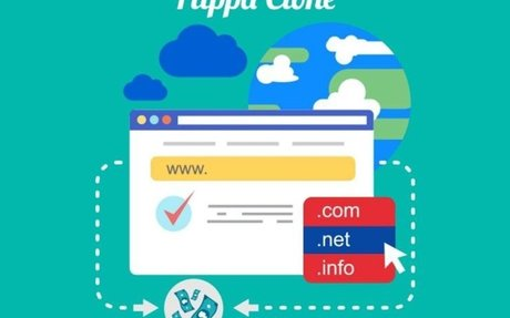 What is Flippa Clone?