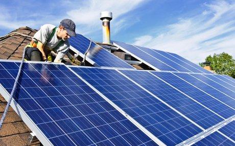 Choosing the Best Long Island Solar Panel Installers