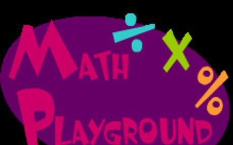 Math Games   Give Your Brain A Workout!