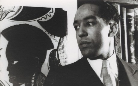 Harlem Sweeties by Langston Hughes