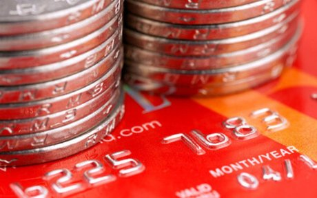 Bankmonitor – EVA, KATA.. A te jövedelmed hogy számít hitelfelvételnél?  Számít egyáltalán