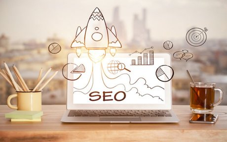 6 Daily SEO Tactics You Aren't Doing But Should Be