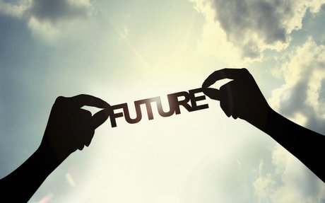 Future: Research Summary (Internal Use Only)
