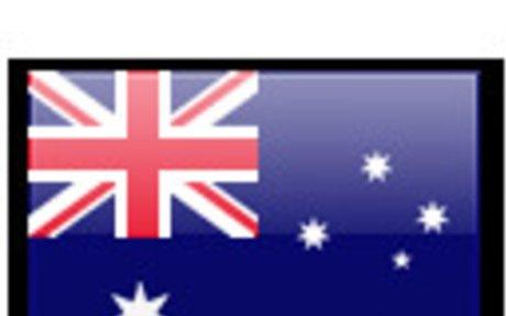 Australian Land Surveyor Jobs