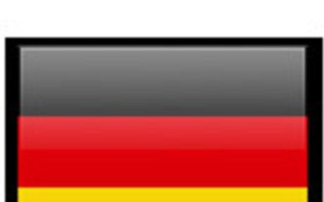German Land Surveyors