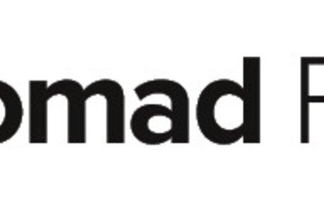 Digital Nomad Forum